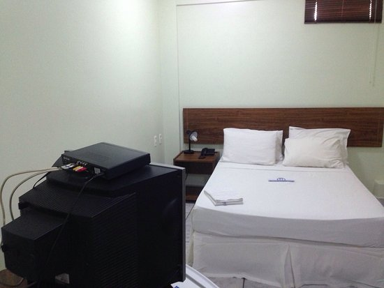 Nobile Plaza Hotel: photo1.jpg