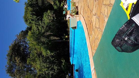 La Aldea de la Selva Lodge: IMG-20161030-WA0018_large.jpg