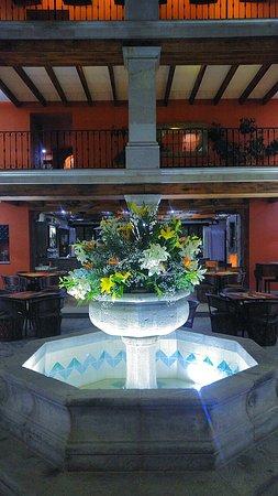 Hotel Casa Primavera: IMG_20161118_060420_large.jpg