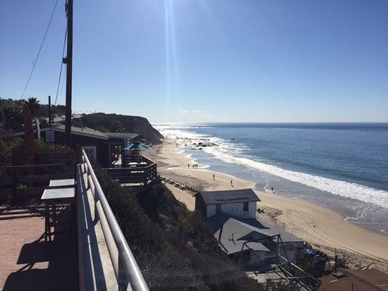 crystal cove picture of crystal cove beach cottages newport