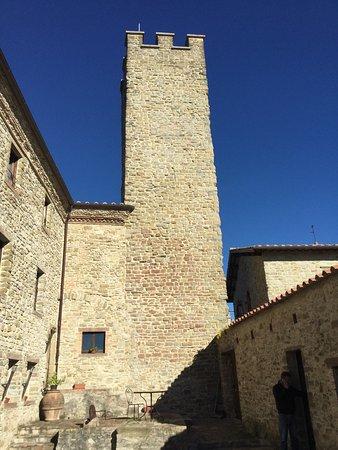 Valfabbrica, Ιταλία: photo1.jpg