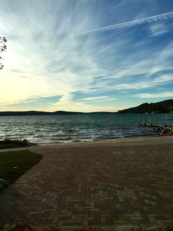 Walloon Lake, MI: photo3.jpg