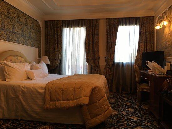 Baglioni Hotel Luna: photo0.jpg