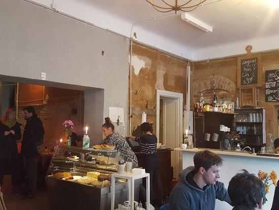 cafe engels berlin neuk lln restaurant bewertungen telefonnummer fotos tripadvisor. Black Bedroom Furniture Sets. Home Design Ideas