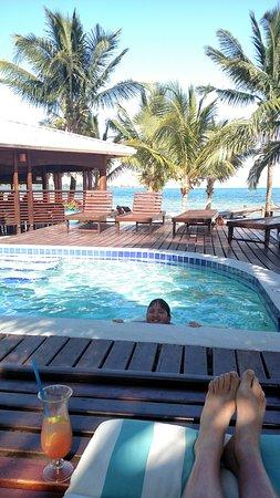 Obraz Maya Beach Hotel