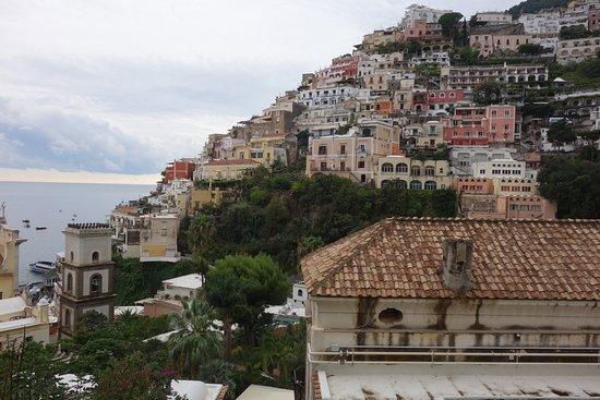 Residence La Tavolozza Image