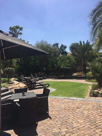 Benoni, Sudáfrica: photo1.jpg