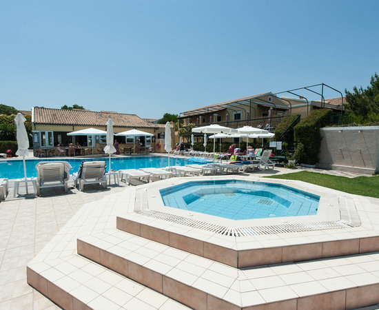 Matoula Beach Hotel Tripadvisor