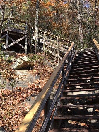 Tallulah Gorge State Park : photo9.jpg
