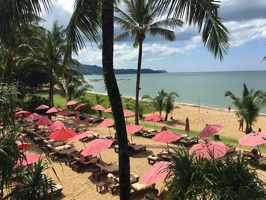 Ramada Khao Lak Resort: photo1.jpg