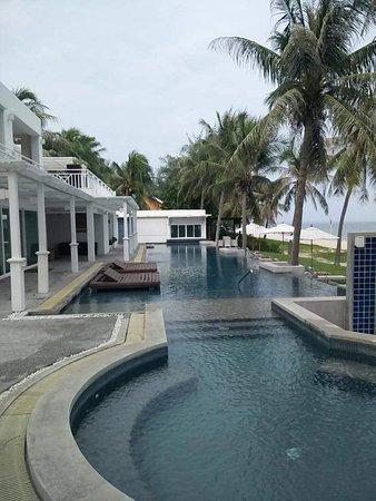 NishaVille Resort: FB_IMG_1479480956838_large.jpg