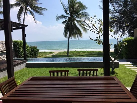 NishaVille Resort: FB_IMG_1479480697580_large.jpg