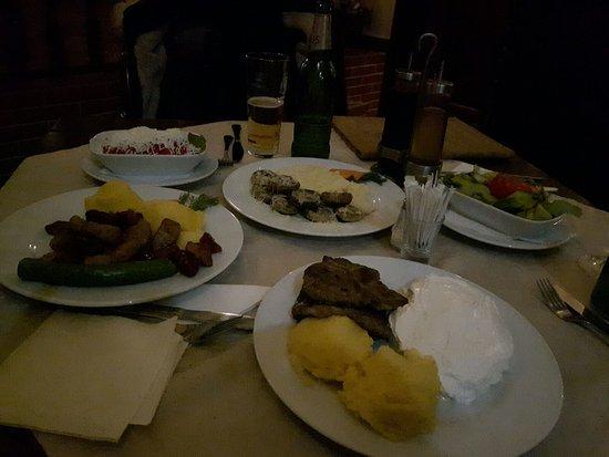 Restaurant Transilvania : IMG-20161118-WA0003_large.jpg