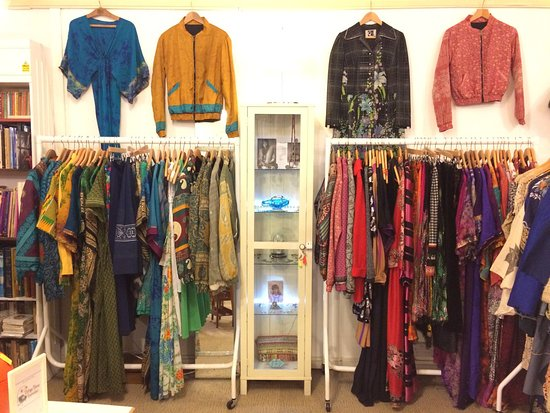 e53a959694 Space Vintage and Retro  Space has an amazing selection of beautiful  bohemian vintage clothes and