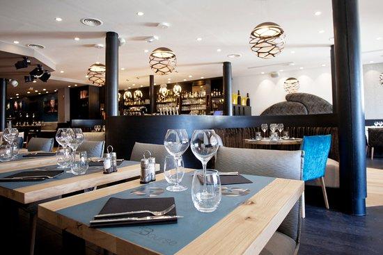 La Bourse, Chalons-En-Champagne - Restaurant Reviews, Phone Number