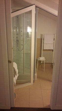 Hotel Forlanini 52 Foto