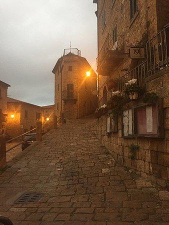 Casale Marittimo 사진