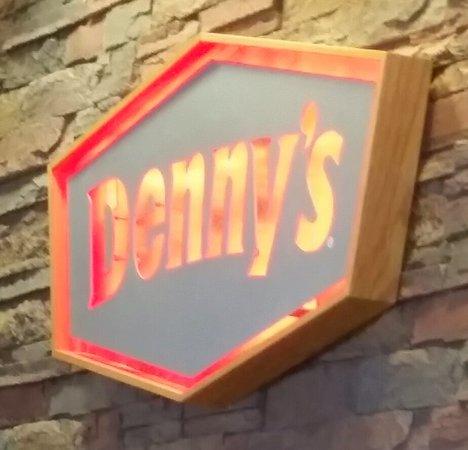 Denny's: 2016-11-18 11_large.jpg