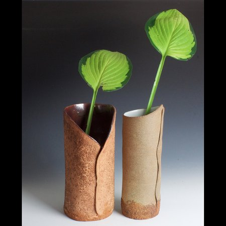 New Carlisle, IN : Vases from BlackTree Studio