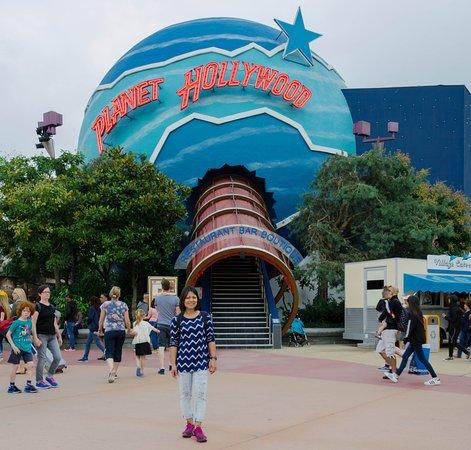strike a pose Picture of Disneyland Paris Express Day
