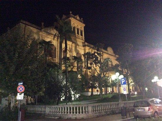 Hotel Minerva Palace: photo0.jpg