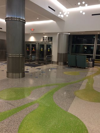 Miami International Airport Hotel 167 3 6 2 Updated 2019 Prices Reviews Fl Tripadvisor