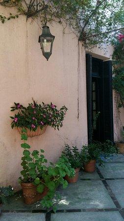 Posada de la Flor: 20161115_144344_large.jpg