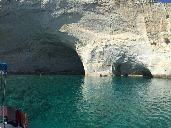 Adamas, Grecia: photo3.jpg