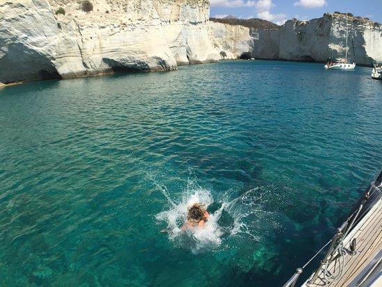 Adamas, Grecia: photo5.jpg