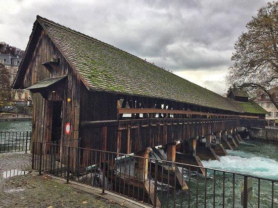 Thun, Switzerland: photo0.jpg