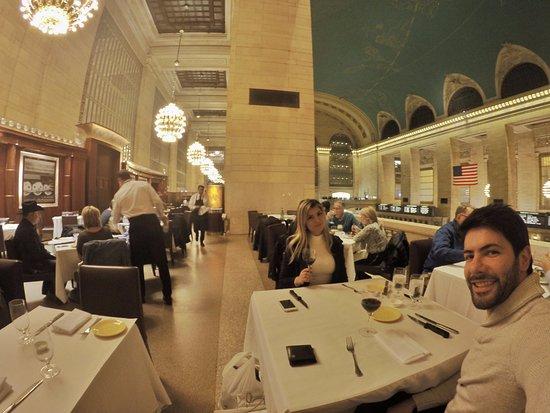 Terminal Acostumbrarse a Corta vida  influenca Armstrong domaćica michael jordan steakhouse nyc -  goldstandardsounds.com