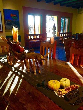 La Posada Hotel張圖片