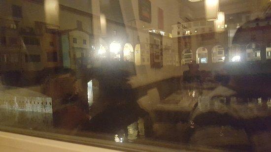 Golden View Open Bar: IMG-20161118-WA0003_large.jpg