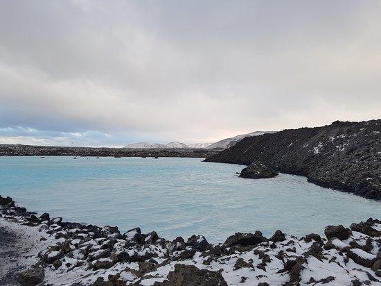 Grindavik, Iceland: 20161118_140129_large.jpg