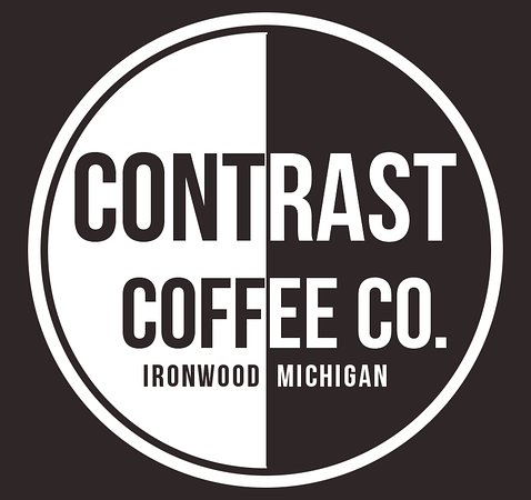 Iron River, MI: We couldn't be more thrilled to open our second third wave coffee shop in Ironwood, MI!