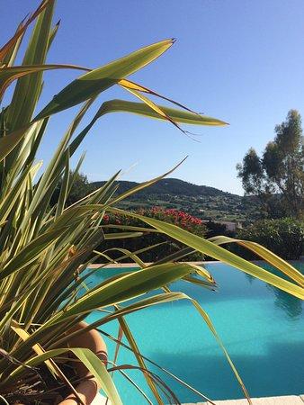 Bilde fra La Cadiere d'Azur