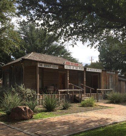 Pecos, TX: photo0.jpg