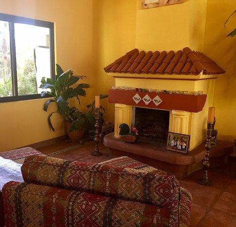 Hotel Los Pescadores: photo3.jpg