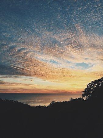 Playa Maderas, Νικαράγουα: photo0.jpg