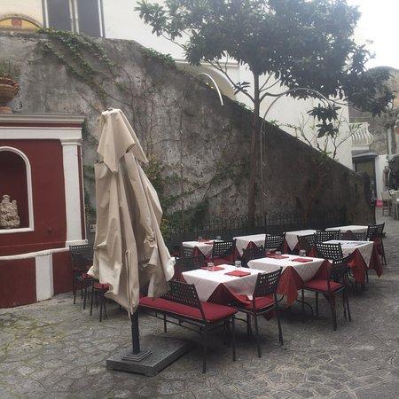 Wine-dark house: photo3.jpg