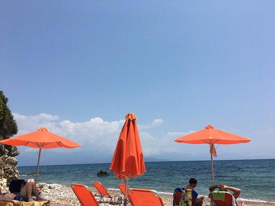 Chrani, Greece: photo6.jpg