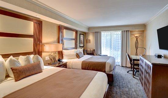 Eden Resort and Suites, BW Premier Collection $143 ($̶1̶6̶0̶ ...