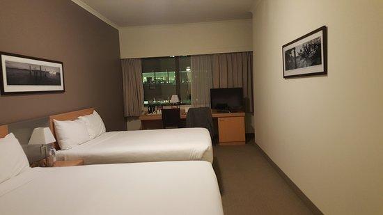 ibis Brisbane: 20161117_190456_large.jpg