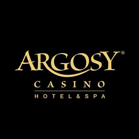 ARGOSY CASINO HOTEL & SPA KANSAS CITY $99 $̶1̶3̶6̶