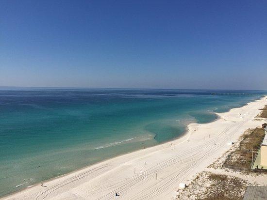 Sunrise Beach Resort: photo0.jpg