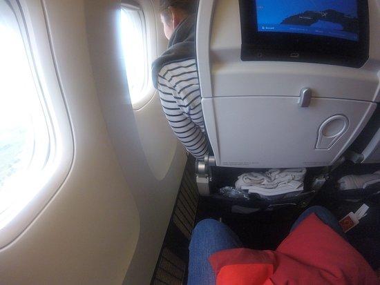 Air France: photo1.jpg