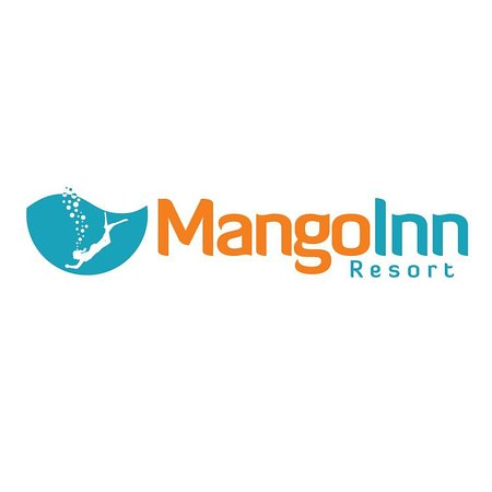 Mango Inn Resort - Utila