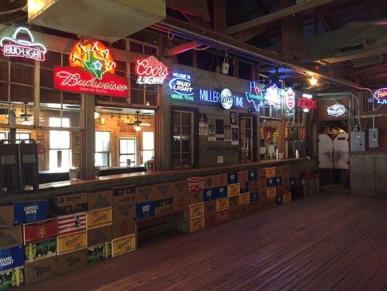 New Braunfels, TX: photo2.jpg