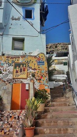 Volver Beach Hostel: 20161108_123058-01_large.jpg
