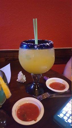 Cancun Mexican Restaurant: TA_IMG_20161118_183519_large.jpg